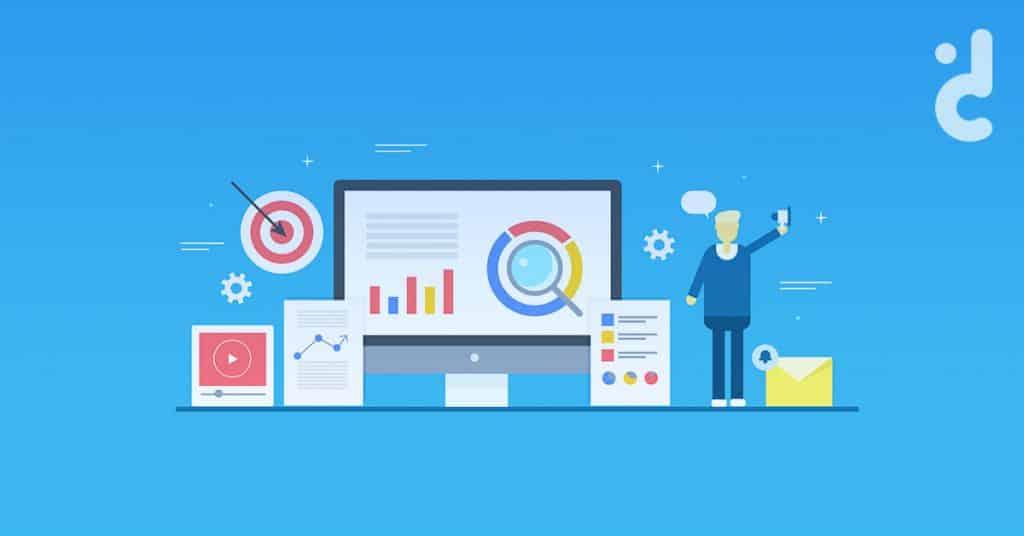 หน้าปกบทความระบบ ERP คืออะไร ทำไมถึงทำให้บริษัทคุณโตได้
