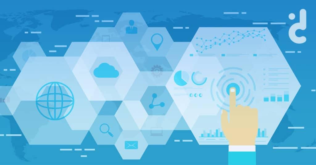 Cover_บทความ Digital Transformation