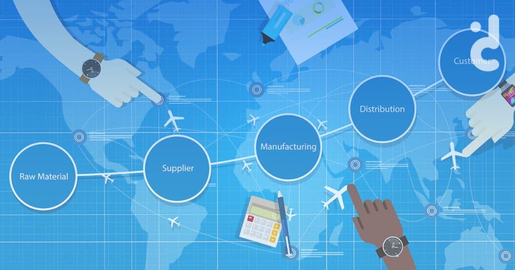 Cover_บทความ supply chain คืออะไร