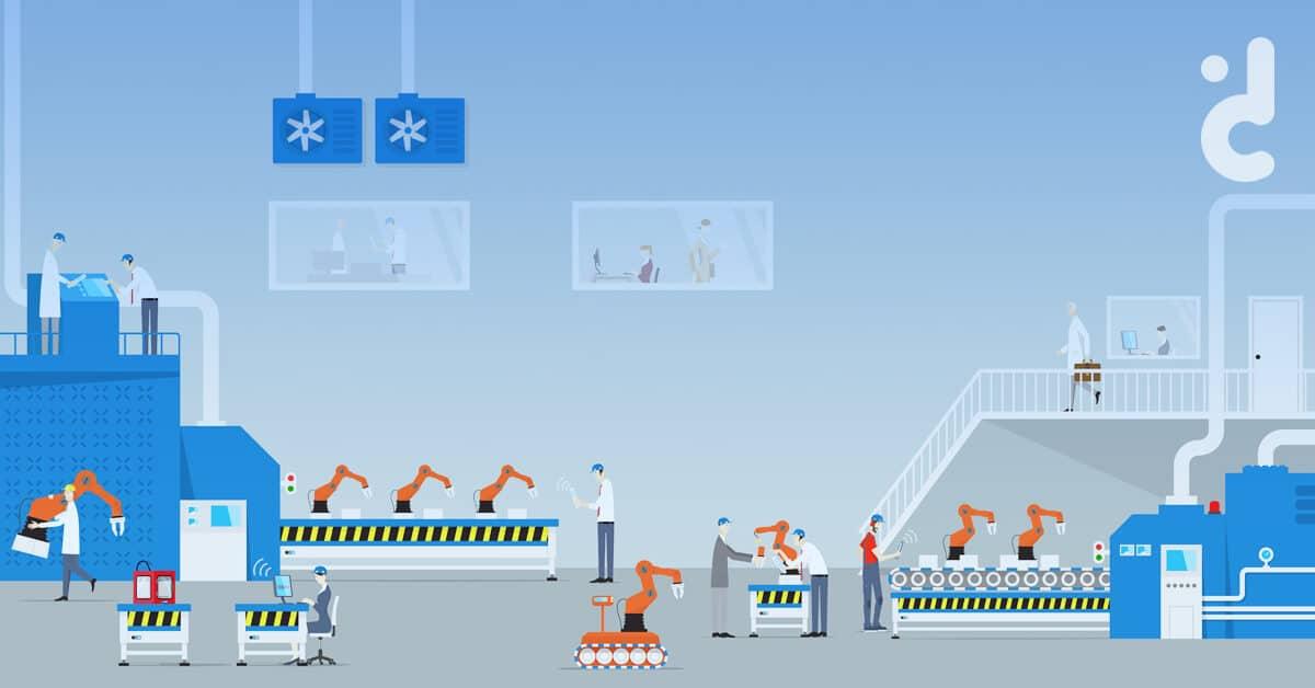 Cover_บทความระบบโรงงาน