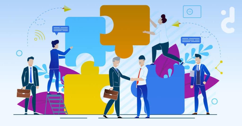 Cover_บทความการบริหารจัดการองค์กร