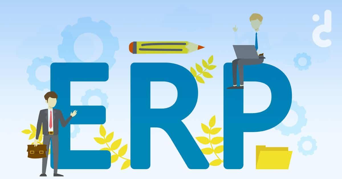 Cover_บทความ Cloud ERP