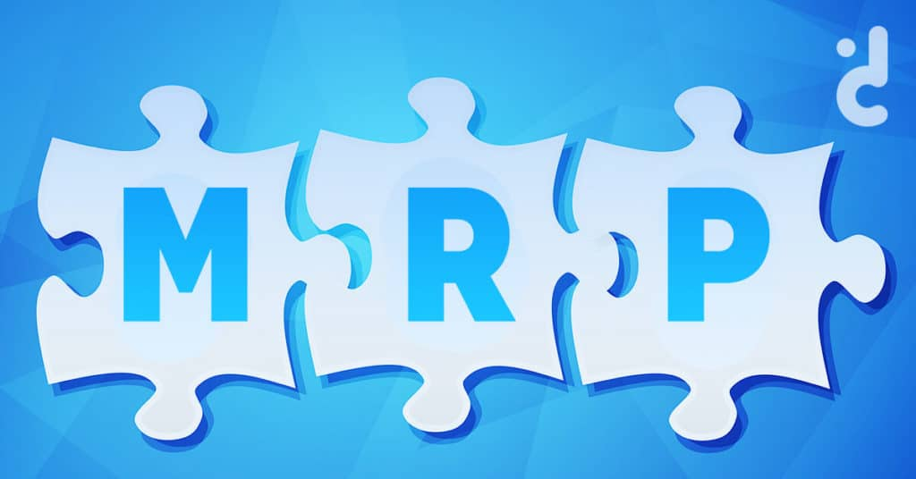 Cover_บทความระบบ MRP คืออะไร