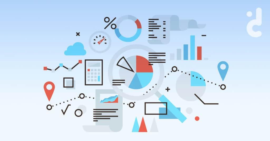 Cover_บทความ Big Data คืออะไร
