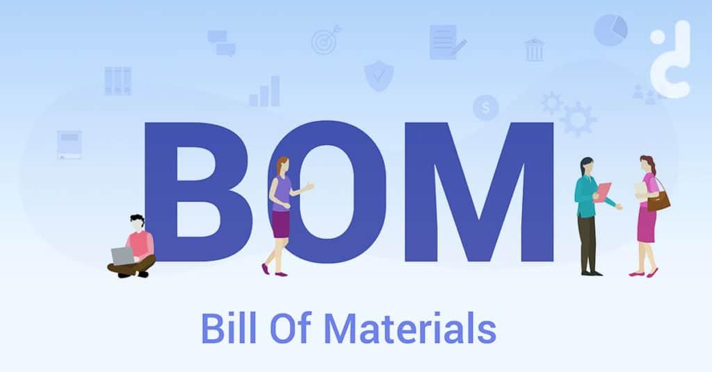 Cover-บทความ-bill-of-materials-คืออะไร