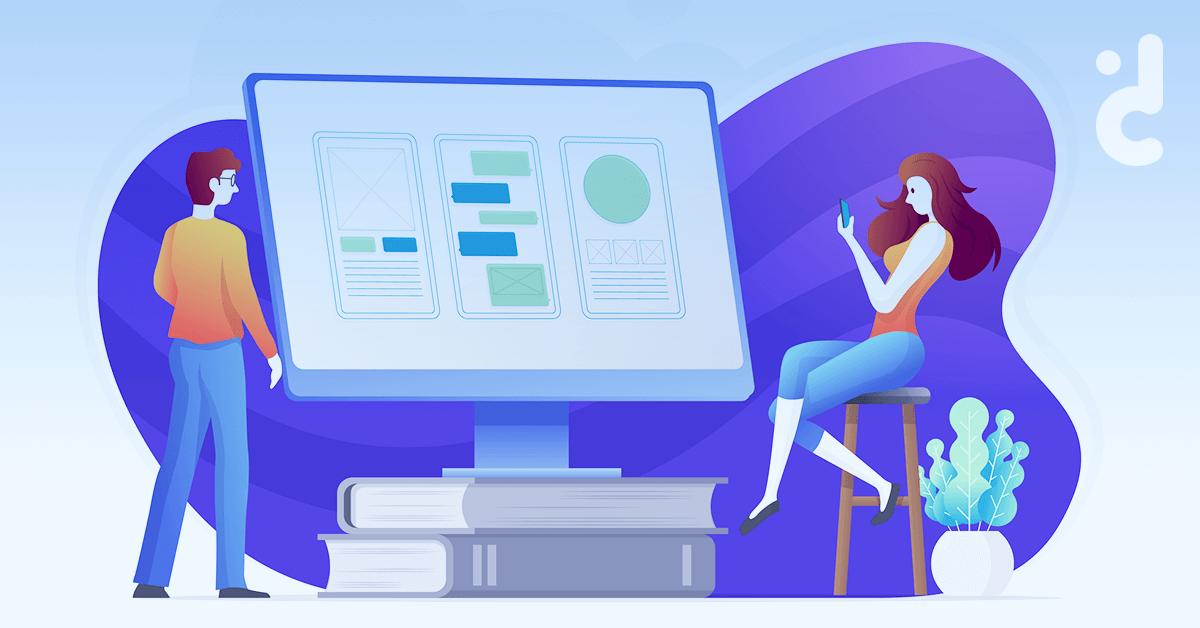 Cover บทความ User Acceptance Test คืออะไร