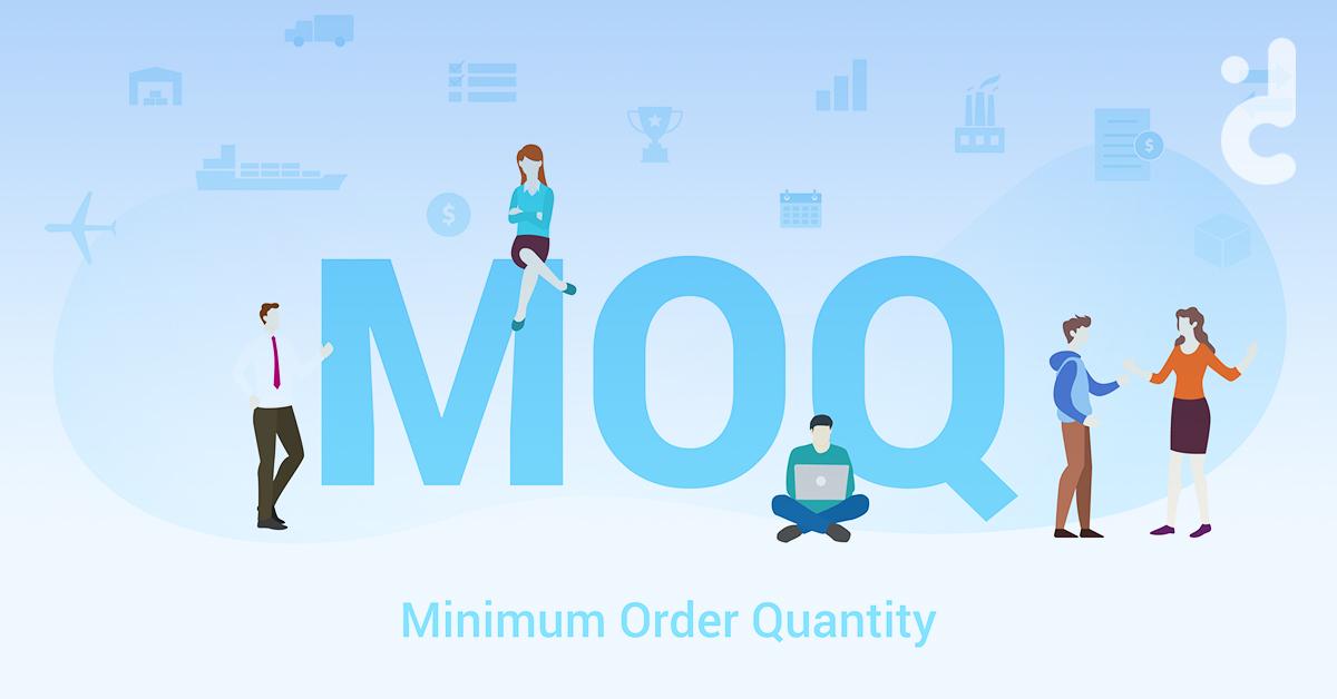 Cover บทความ EOQ คืออะไร? สูตร EOQ และวิธีคำนวณหาจุดคุ้มค่าในการสั่งซื้อของเข้าคลัง